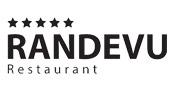 רנדוו ראשון לציון - מסעדה לאירועים
