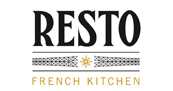 רסטו Resto - מסעדה לאירועים