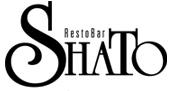 שאטו בכנרת - מסעדה לאירועים