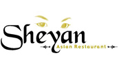 שיאן Sheyan - מסעדה לאירועים