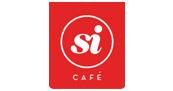סי קפה געש - מסעדה לאירועים