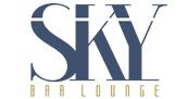 סקיי לאונג' Sky Lounge פתח תקווה - מסעדה לאירועים