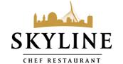 סקייליין Skyline - מסעדה לאירועים