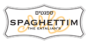ספגטים פתח תקווה - מסעדה לאירועים