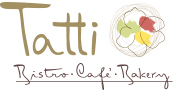 טאטי לופט יהוד  - מסעדה לאירועים