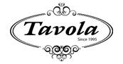טאבולה - מסעדה לאירועים