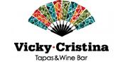 ויקי כריסטינה Vicky Christina - מסעדה לאירועים