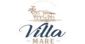 וילה מארה Villa Mare  - מסעדה לאירועים