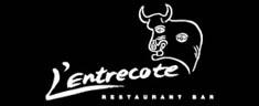 אירוע במסעדת ל'אנטריקוט